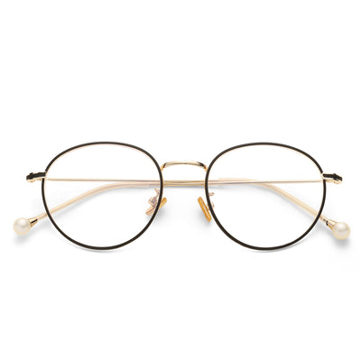 products/Nereide-7014-BG-blue-light-blocking-glasses-straight.jpg