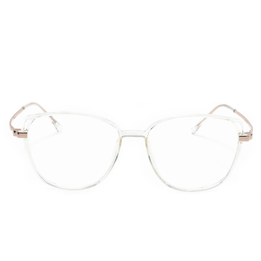 Fantasia Cat Eye blue light blocking glasses - MOONSPECS