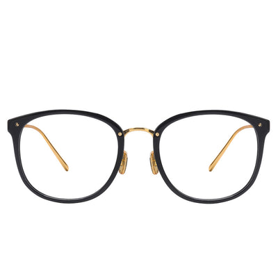 products/moonshot-lf222-BK-blue-light-blocking-glasses-straight.jpg