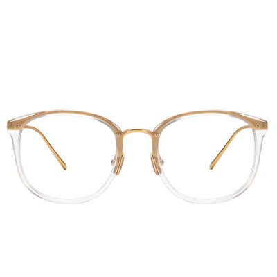 products/moonshot-lf222-CL-blue-light-blocking-glasses-straight.jpg