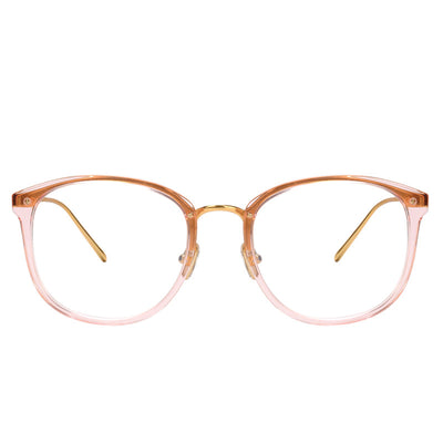 products/moonshot-lf222-PN-blue-light-blocking-glasses-straight.jpg