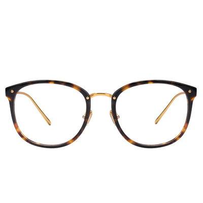 Moonshot Rectangular blue light blocking glasses - MOONSPECS