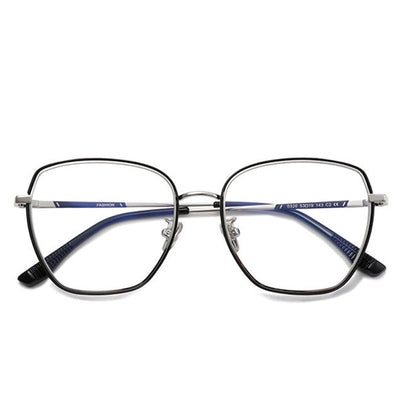 Stun blue light blocking glasses - MOONSPECS