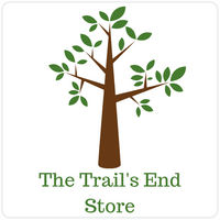 The Trail's End Boutique