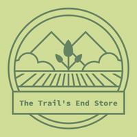 The Trail's End Store