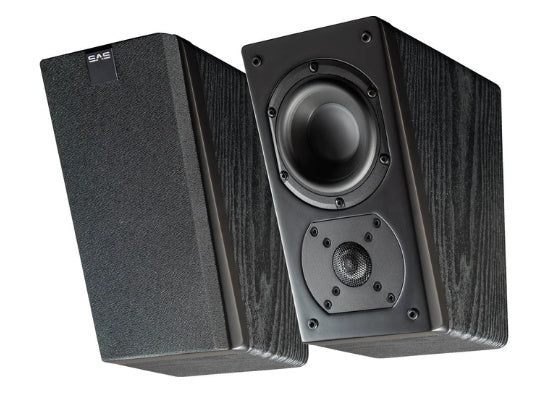ATMOS EFFECT SPEAKERS
