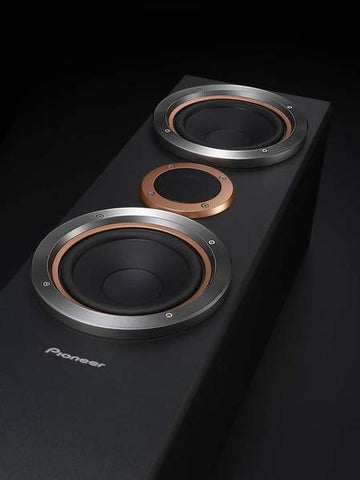 audiomaxx-S-SR55TB-homw-theater-speaker