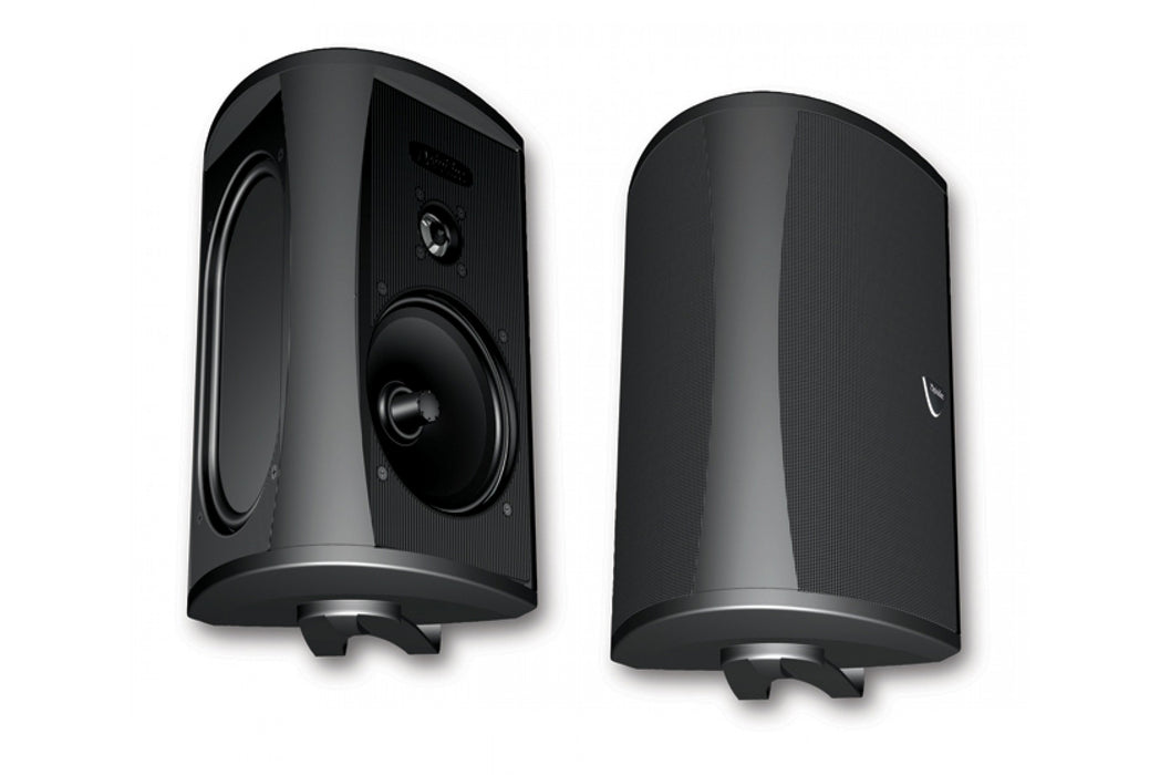 Definitive Technology AW5500 Outdoor / All Weather Speakers - Pair - Best Home Theatre Systems - Audiomaxx India