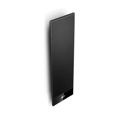 KEF T-301 Ultra-Thin OnWall-Mountable Home Theater Speaker - Each - Best Home Theatre Systems - Audiomaxx India