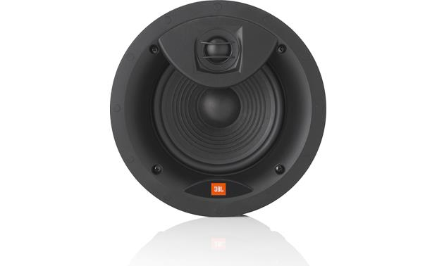 JBL Arena 6ic In-Ceiling Speaker - Single - Best Home Theatre Systems - Audiomaxx India
