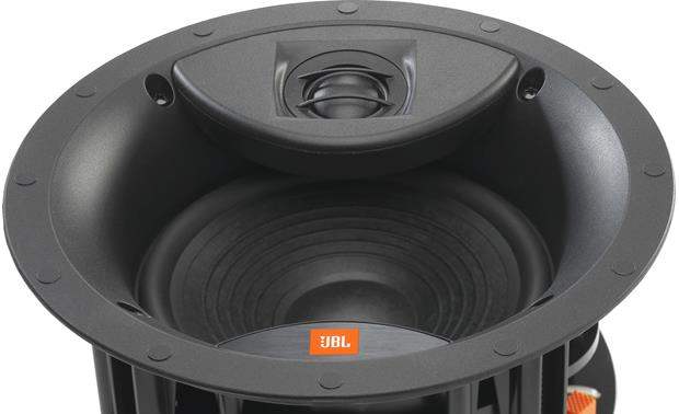 JBL Arena 6ic In-Ceiling Speaker - Set Of 8 - Best Home Theatre Systems - Audiomaxx India