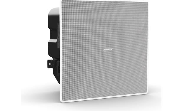"Bose EdgeMax EM90 - 8"" Commercial In-Ceiling Speaker - Each - Best Home Theatre Systems - Audiomaxx India"