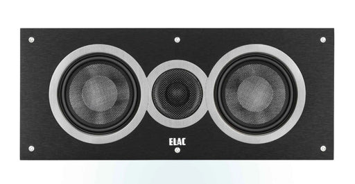 ELAC Debut C5 Center Speaker For Home Theater - Best Home Theatre Systems - Audiomaxx India