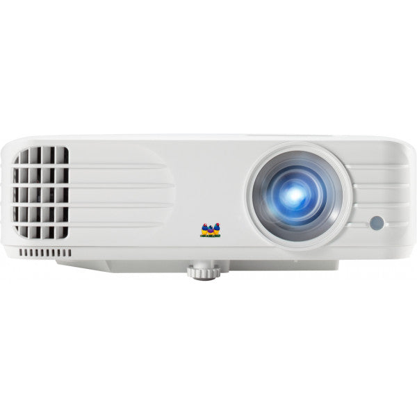 Viewsonic PX701HD 3,500 Lumens 1080p Home and Business Projector - Best Home Theatre Systems - Audiomaxx India