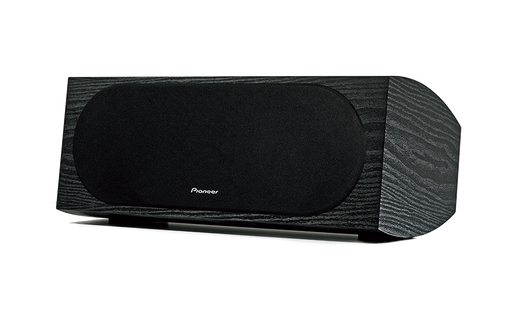 Pioneer SP-C22 Center  Speaker - Best Home Theatre Systems - Audiomaxx India