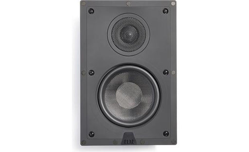 ELAC Debut IW-D61-W In-Wall Speaker - Best Home Theatre Systems - Audiomaxx India