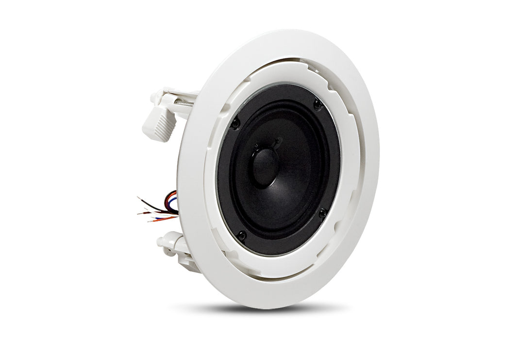 JBL 8124 In-Ceiling Speaker 4 Inch - Full Range - Best Home Theatre Systems - Audiomaxx India