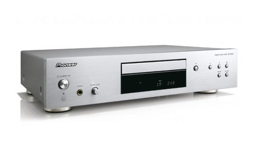 Pioneer PD-30AE* Pure Audio CD Player - Best Home Theatre Systems - Audiomaxx India