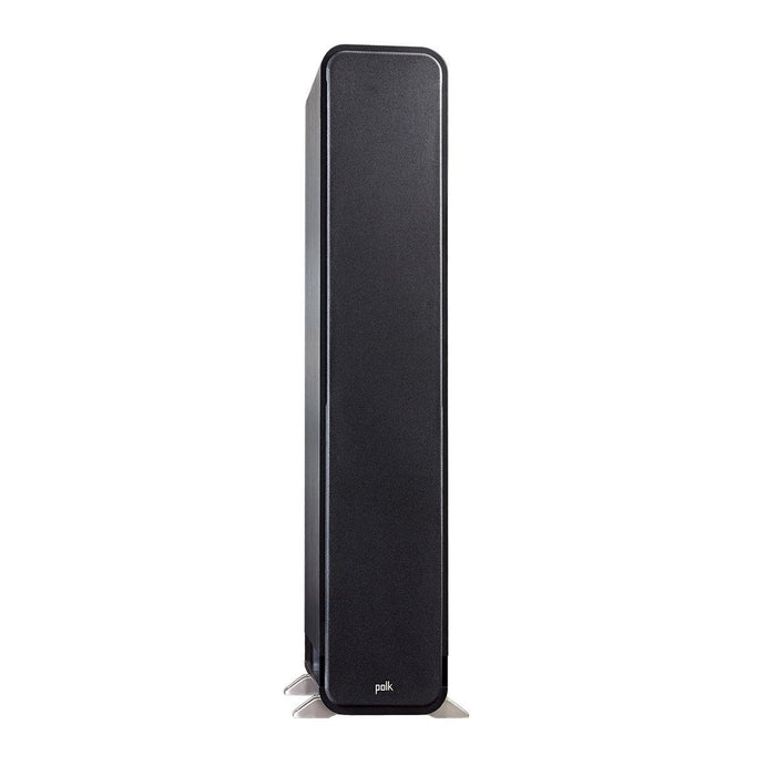 Polk Audio Signature S60 Tower Speakers 300w 2 – Pair - Audiomaxx India