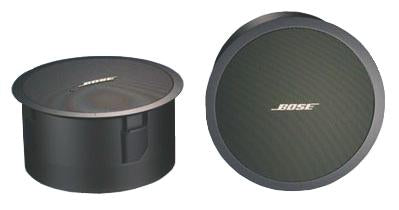 Bose Professional FreeSpace 3 Passive Subwoofer Flush Mount Acoustimass Bass Module - Each - Best Home Theatre Systems - Audiomaxx India