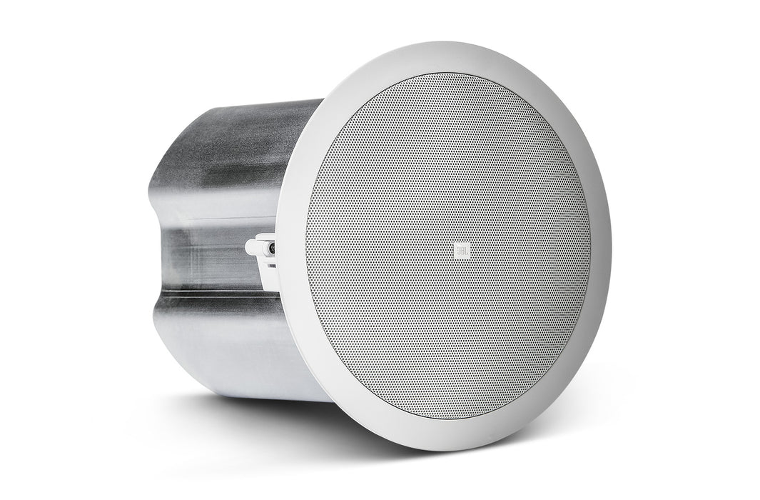 "JBL Control 16C/T Two-Way 6.5"" Coaxial Ceiling Speakere - Pair"