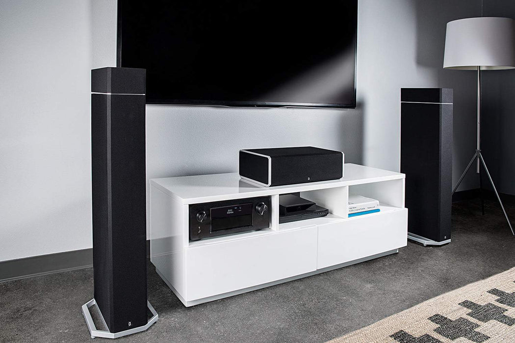Definitive Technology A90 Dolby Atmos® Effect Speakers – Pair - Best Home Theatre Systems - Audiomaxx India