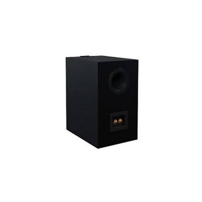 KEF Q350 Bookshelf Speakers – Pair - Best Home Theatre Systems - Audiomaxx India