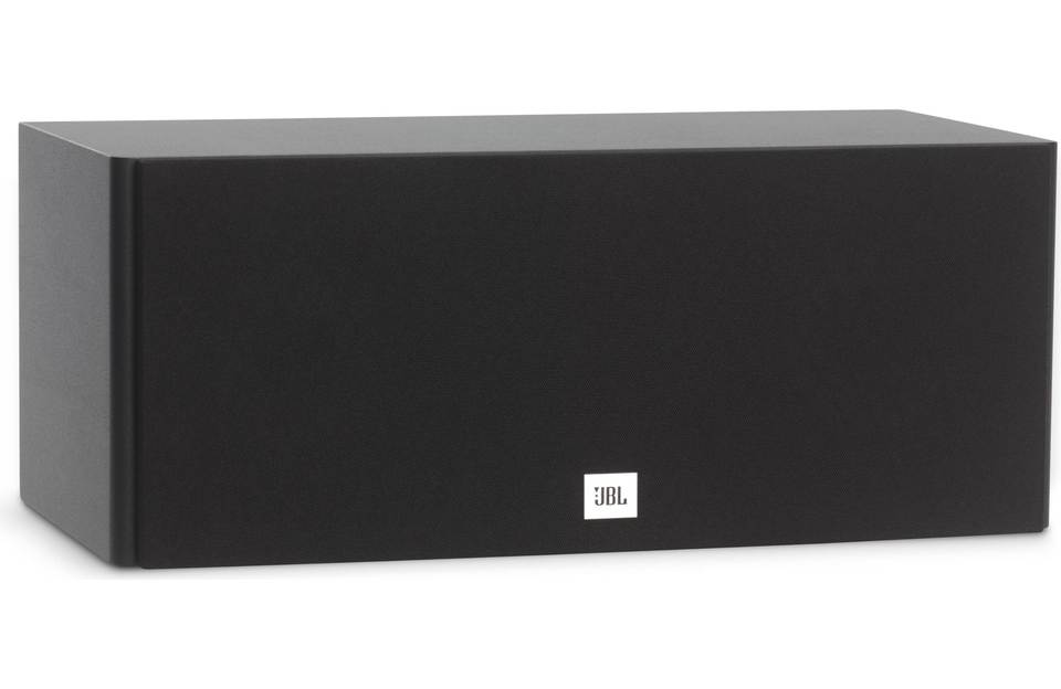 "Denon AVR x250BT With JBL Control One Speaker Set + A100P 10"" Subwoofer - Dolby 5.1 Home Theater Package # AM501070 - Best Home Theatre Systems - Audiomaxx India"
