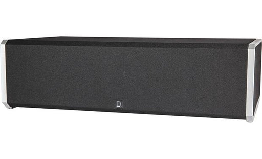 Definitive Technology CS-9040 Center Channel Speaker - Best Home Theatre Systems - Audiomaxx India