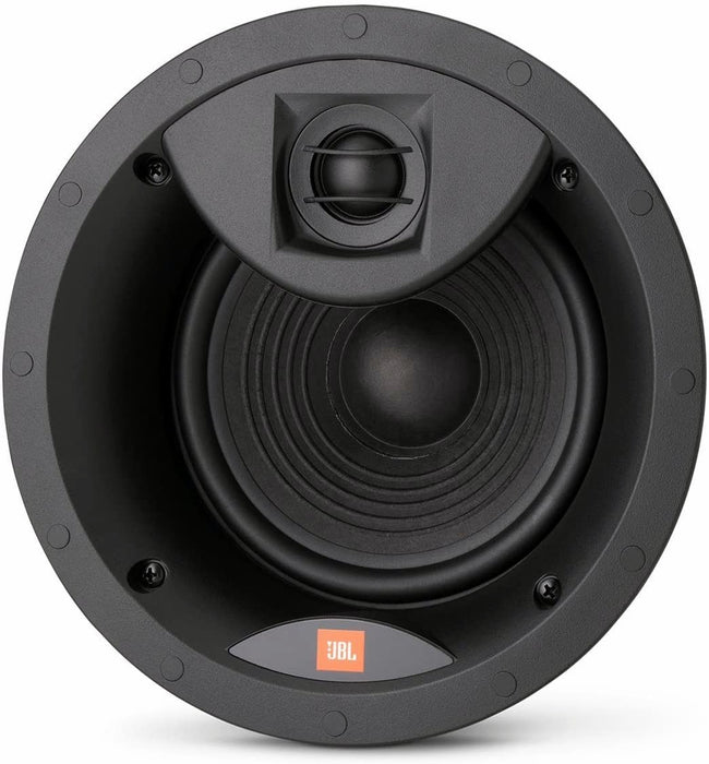 JBL Arena 6ic In-Ceiling Speaker - Pair - Best Home Theatre Systems - Audiomaxx India