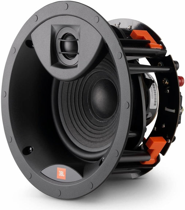 JBL Arena 6ic In-Ceiling Speaker - Set Of 4 - Best Home Theatre Systems - Audiomaxx India