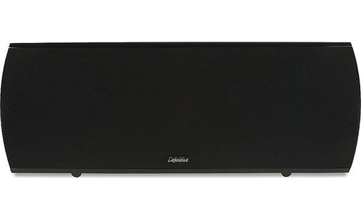 Definitive Technology ProCenter 2000 Center Speaker 250w 8 Ohms Impedance - Best Home Theatre Systems - Audiomaxx India