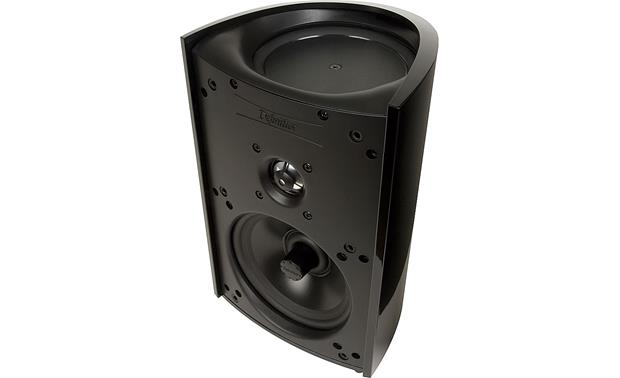 Definitive Technology ProMonitor 1000 Satellite / OnWall Speaker - Single - Best Home Theatre Systems - Audiomaxx India