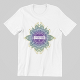"🌱""Mandala"" 