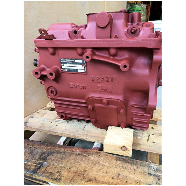 Rebuilt 5 Speed FS3005A Eaton Transmission (Hard To Find)