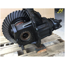 Differential RS-23160  3:58  Remanufactured
