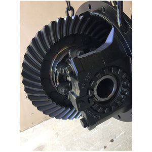 Differential Spicer S-135 - 4:78 Ratio, Reman Unit.