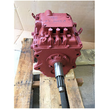 Transmission Rebuilt 5 Speed FS3005A  Eaton  (Hard To Find)