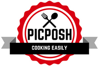 picposh cooking easily