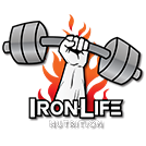 Iron Life Nutrition