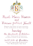 Custom Suite for Nicole