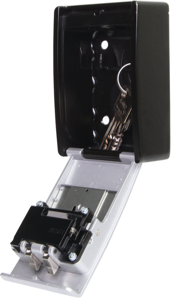 ABUS 787 KeyGarage™ B for wall mounting