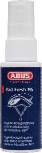 Pad Fresh MS Cleaning spray