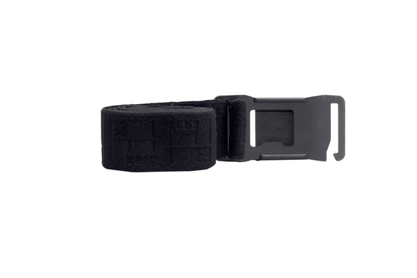 All Out Belt™