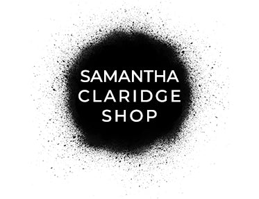 Samantha Claridge Shop