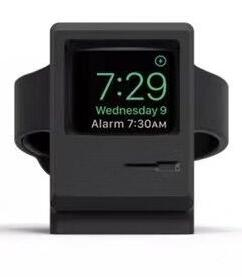 Mackintosh Charging Dock for Apple Watch