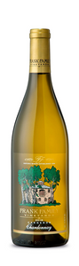 SINGLE BOTTLE - 2016 Frank Family Chardonnay Carneros