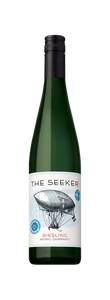 2018 The Seeker Riesling Mosel Germany