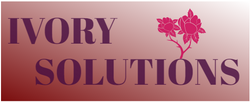 Kivory Solutions