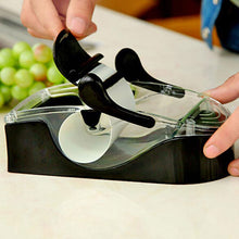 Easy Sushi Maker - Kivory Solutions